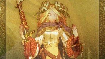【Fate】そう簡単には増えないルーラークラス