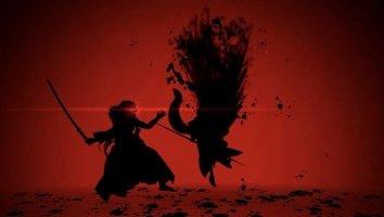 【Fate】[急募]以蔵さんでギルガメッシュに勝つ方法