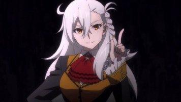 【Fate】FGOクエストのオルガマちゃんであり得たかもしれないオルガマリー所長との旅路を想う