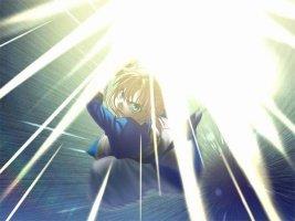 【Fate】聖剣などの極光を判別できるビーム検定なるものが存在したら