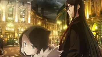 【Fate】ミステリは謎解きや解説が多いとアニメ映えしないから大変という話題から「名探偵コナン」「金田一少年」のことを語る場に
